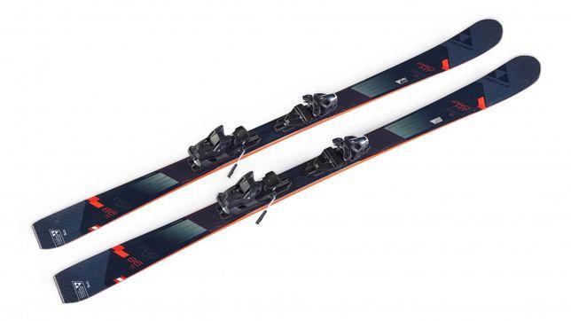 Горные лыжи Fischer Pro MTN 86 Ti