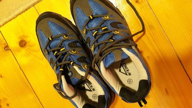 Pantofi sport Mc Kinley