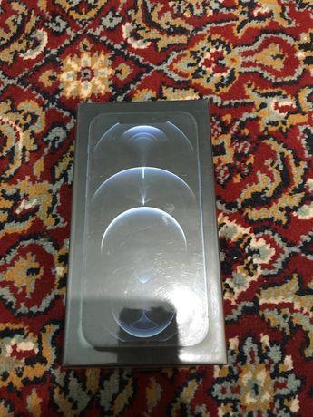 Iphone 12pro Сатылады