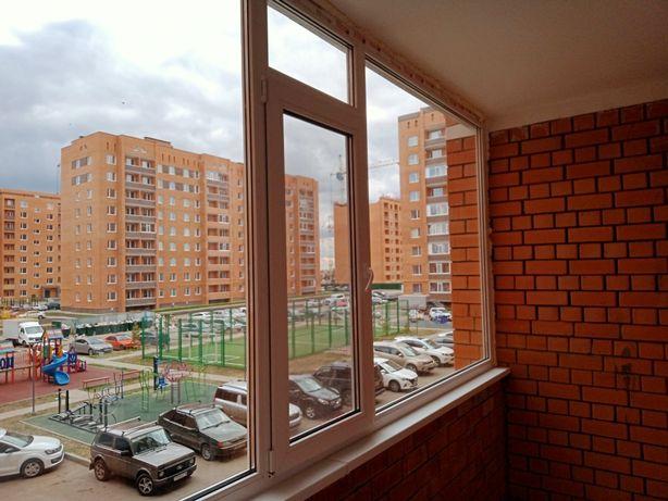 Пластиковые окна, балконы!!