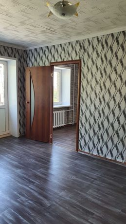 Продам 2-х комнатную квартиру р-н Карасай, Атлантида