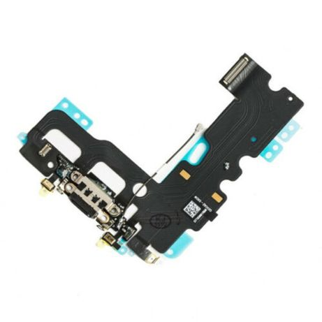 GSMSOS.EU предлага блок захранване за iPhone 5 5s 6 6s 6 Plus 6s Plus гр. София - image 7