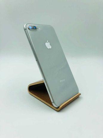 iPhone 8plus 64 гб. Алматы «Ломбард Верный» А5372