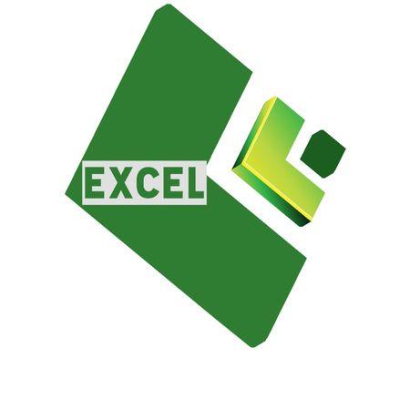 Обучение  MS Excel