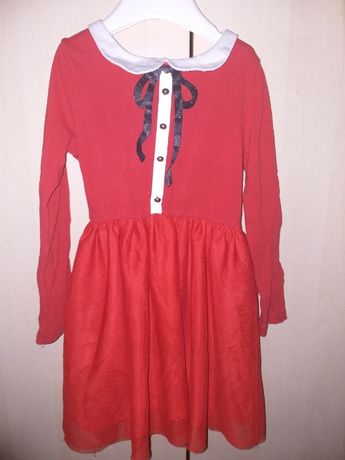 Детска рокля Н&M