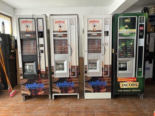 Automate cafea Spazio /VENEZIA revizonate cu garanție 6 luni