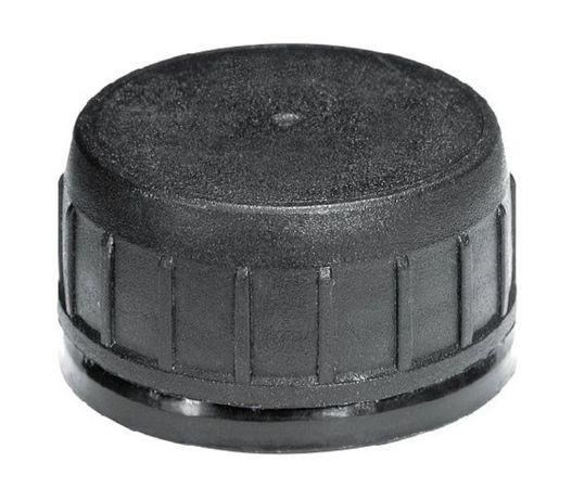 Vând capace cu filet pt sticle SK 38/23 PV PE gat de 38 mm