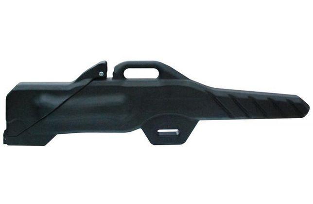 Cutie transport arma GKA Tessaract inclusiv kit fixare