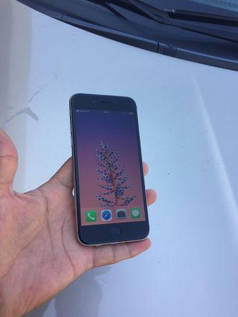 ПродамiPhone 6 16Gb
