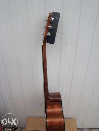Chitara FENDER calitate dg-18ge chitara