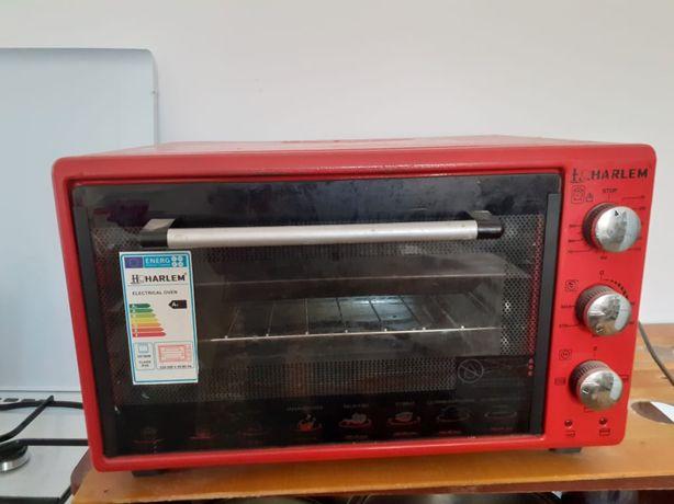 Продам мини печь духовку