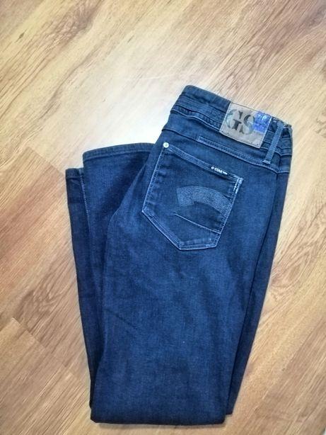 Jeans original G Star Raw