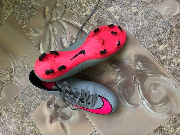 Бутонки Nike, номер 42