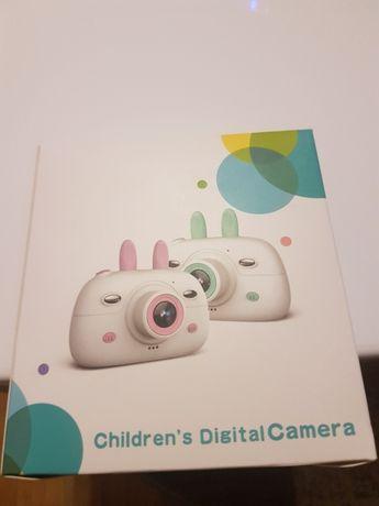Camera digitala pentru copii
