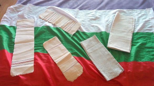 Пешкири от Новозагорско