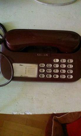 Telefon fix France TeleKom
