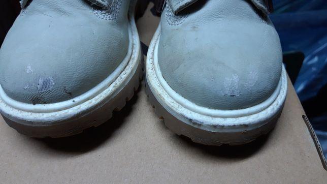Vand ghete Frozen pentru fetite, marime 26( 16,5cm ).