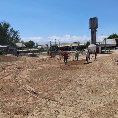 Асфальтирование Ямочный ремонт благоустройство территории от 400