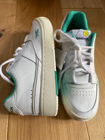 Adidasi Reebok Dual Court