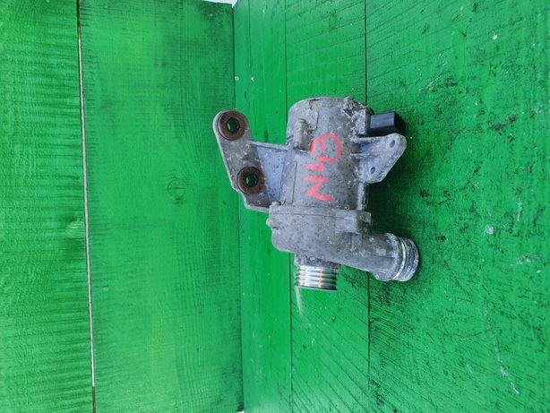 Pompa.apa electrica n43 318i 320i 143 cp 170 cp e90 e91 e92.e93.e87