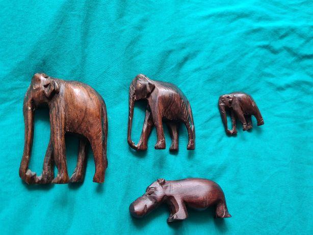 Jucării lemn copii