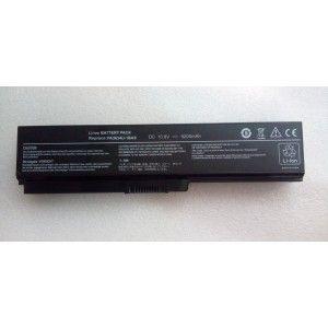 Baterie Laptop Noua - Toshiba Satellite L310 , L510 , L515 , L515D ,10