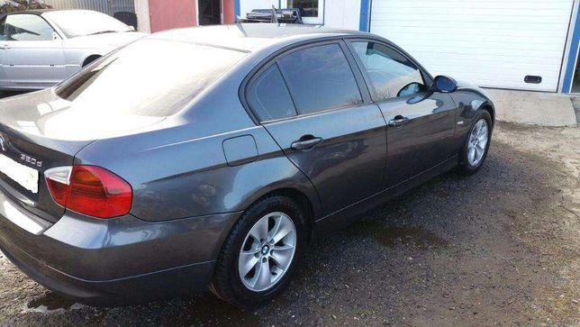 Fuzeta dreapta spate bmw e90,DEZMEMBRARI BMW E90,E46,E39,E60,X5