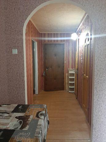 Продаю квартиру у/п на 70 квартале