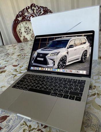 Macbook 13 pro 2017