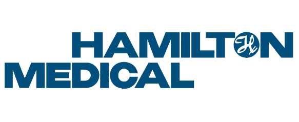 Сервис и расходные материалы медицинского оборудования Hamilton