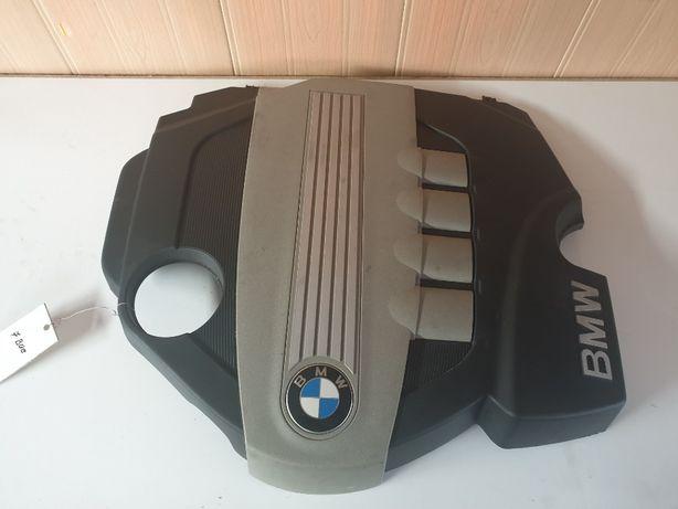 Capac motor BMW 2000D N47 Euro4 E87 E81 E90 E91 E92 E93 143-177CP