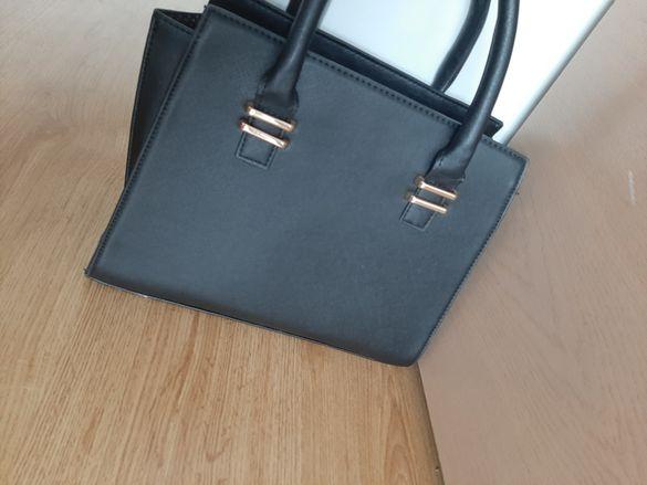 Елегантна чанта       .