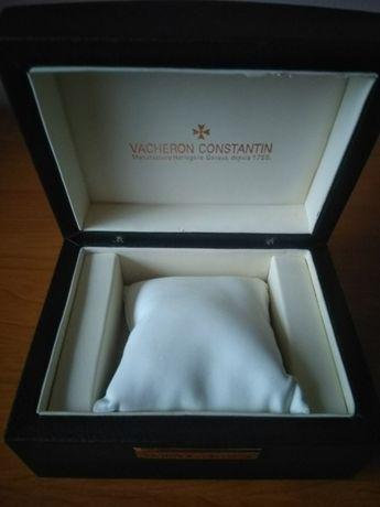Cutie pentru ceas Vacheron Constantin