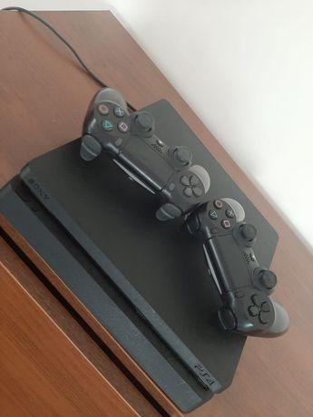 Аренда PS4