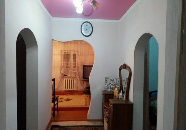 Продам срочно дом в Уштобе.
