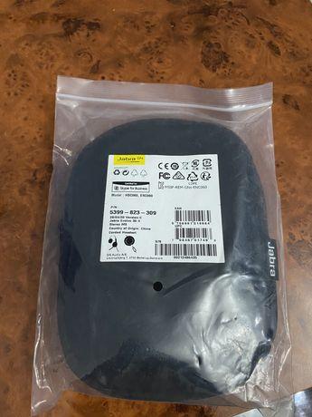 Продам наушники Jabra Evolve 30 ll новый