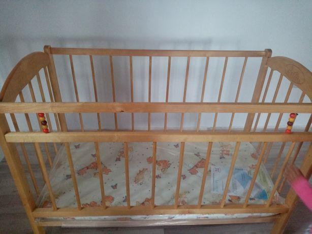 Манеж—детский мебель
