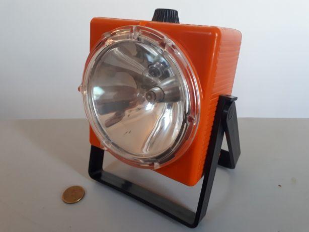 Lanternă RDG