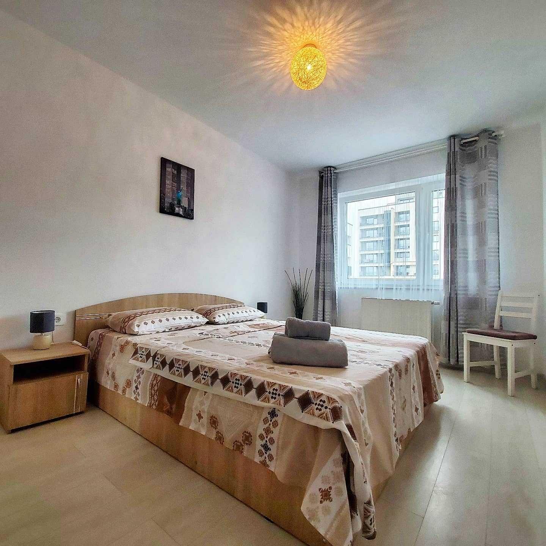 Regim hotelier Brasov Coresi