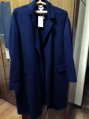 Продам Armani Collezioni (Оригинал) пальто