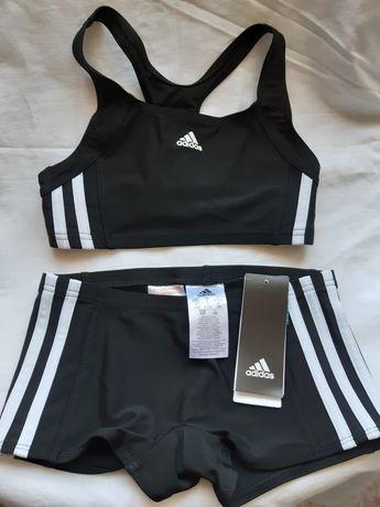 Adidas 9-10год 140/146см