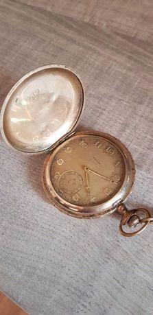 Джобен часовник Favor