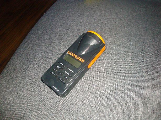 telemetru ultrasunete