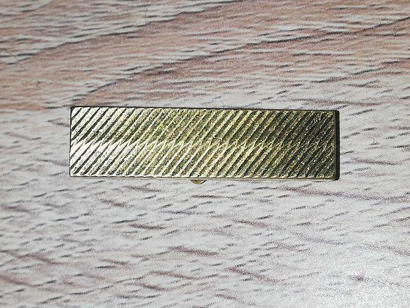Немска щипка за вратовръзка