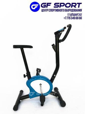 Велотренажёр GF-00521-Z