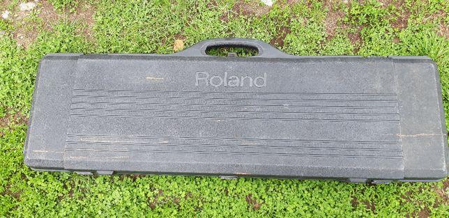 vand case ROLAND original pentru sintetizator ROLAND JUNO 106,D50,S