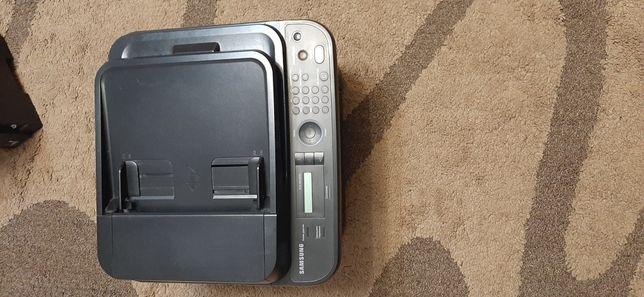 Принтер-сканер Samsung