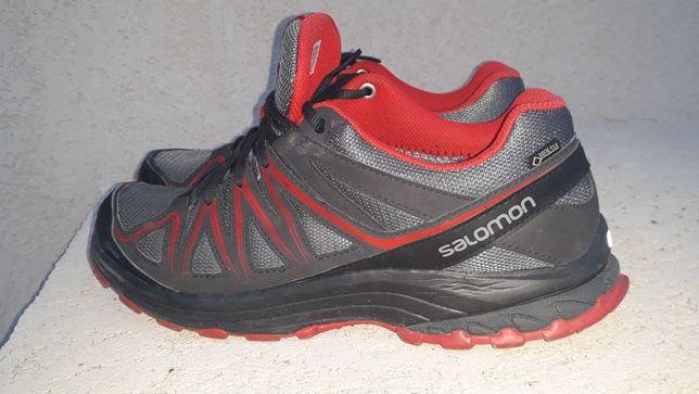 Salomon goretex 442/3