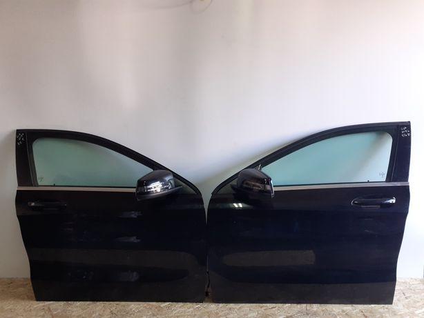 Usi Usa Portiera Stanga Dreapta Fata Spate Mercedes Gla W156 X156