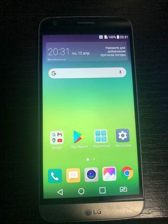 Продам Сотовый телефон LG G5